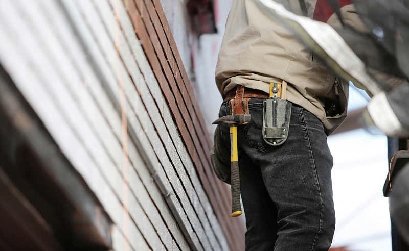 Blue Concrete House project4 detail image 3