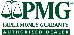 PMG [object object] Home PMG dealer lg