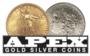 Apex Gold Silver Coin [object object] Home 314x194